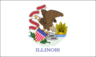 Flag of Illinois.png