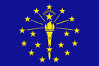 Flag of Indiana.png