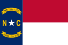 Flag of North Carolina.png