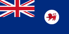 Flag of Tasmania.png