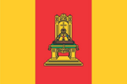 Flag of Tver oblast.png