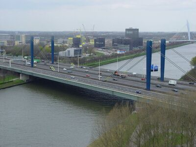 Galecopperbrug.jpg
