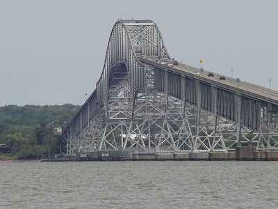 Governor Harry W Nice Memorial Bridge.jpg
