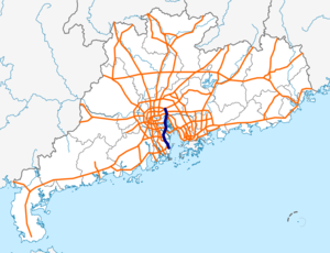 Guangdong G4W map.png