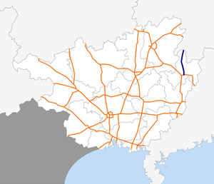 Guangxi S81 map.png