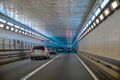 Hampton Roads Bridge-Tunnel-2.jpg