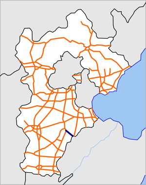 Hebei S72 map.png
