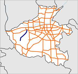 Henan S96 map.png