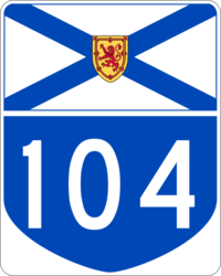 Highway 104 NS.png