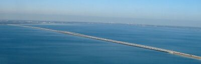 Howard Frankland Bridge.jpg