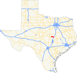 I-14 TX map.png