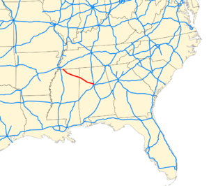 I-22 map.png