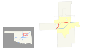 I-244 OK map.png