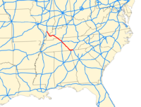 I-24 map.png