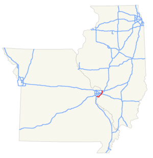 I-255 IL map.png
