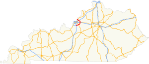 I-265 KY map.png