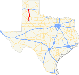 I-27 TX map.png