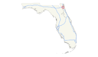 I-295 FL map.png