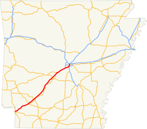 I-30 AR map.png