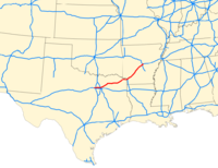 I-30 map.png
