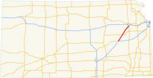 I-335 KS map.png