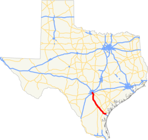 I-37 TX map.png