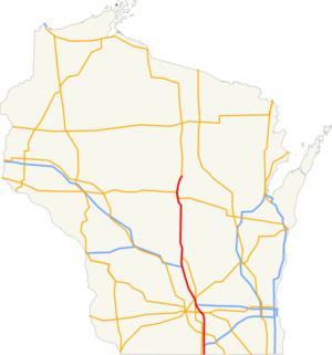 I-39 WI map.png