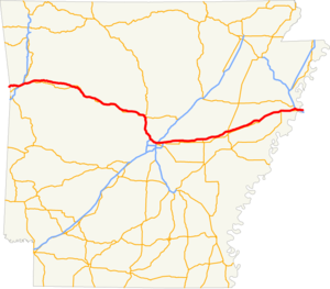 I-40 AR map.png