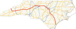 I-40 NC map.png
