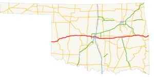 I-40 OK map.png