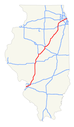 I-55 IL map.png
