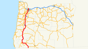 I-5 OR map.png