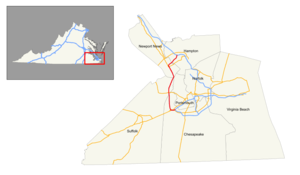 I-664 VA map.png