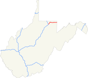 I-68 WV map.png