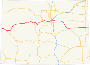 I-70 CO map.png