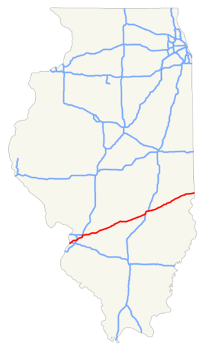 I-70 IL map.png