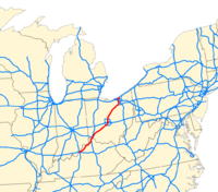 I-71 map.png