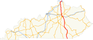 I-75 KY map.png