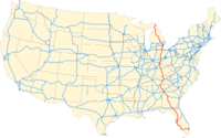 I-75 map.png
