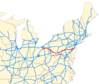 I-76 East map.png