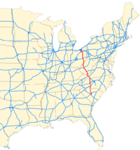 I-77 map.png