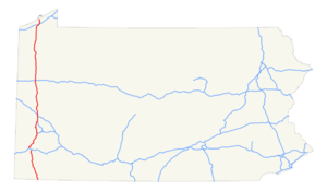 I-79 PA map.png