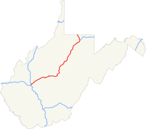 I-79 WV map.png