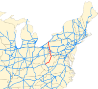 I-79 map.png
