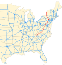 I-81 map.png