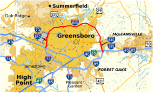 I-840 NC map.png