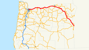 I-84 OR map.png