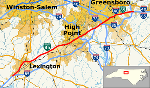 I-85 Business NC map.png