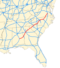 I-85 map.png