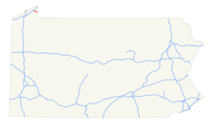 I-86 PA map.png